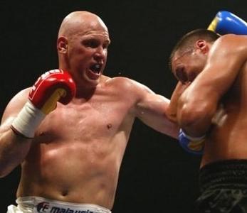 マイク・ベルナルドが豪快KOで初の世界王者に、そして号泣 1998年4月の格闘技