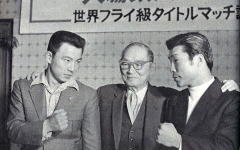 【悲報】ボクシングジムが悲鳴、花形進JPBA会長「2、3カ月でやめるところが出てくる」