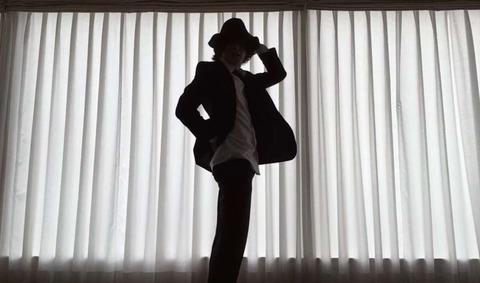 生田斗真が名曲「アンダルシアに憧れて」華麗ダンス動画 「みんな体なまっていると思うので一緒に踊りたい」