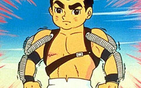 昭和のオッサンに聞きたいんだけど「大リーガー養成ギプス」って、筋肉に全く負荷掛かってなくね?