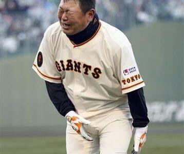 デーブ大久保、ハゲの阪神ファンに「このデブ!」と言われ、「デブは治せてもハゲは治せねーよ」と反論