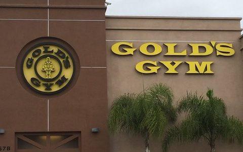【悲報】筋トレマン、ガチで終わる、アメリカのゴールドジムが破産wwwwwwwwwwwwwwwwwwww