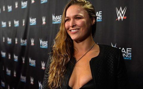 【悲報】ロンダ・ラウジー「プロレスはフェイクファイト」 WWEスターたちが激怒