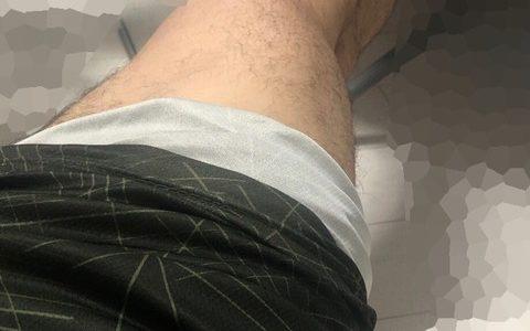 【画像】俺より足の筋肉あるやついる?????