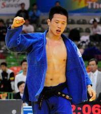 【悲報】韓国の元柔道五輪銀メダリスト「王己春」選手、未成年への性的暴行で逮捕