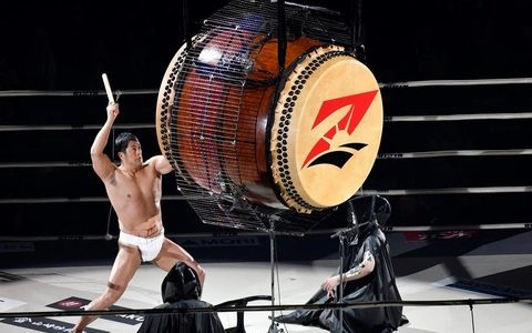 高田延彦氏、RIZINなど再開の困難さ明かす「ハードコンタクトスポーツは検査タイミングが難しい」