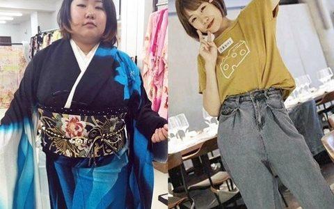 元デブ女さん「40kg痩せたのに幸せになれない」