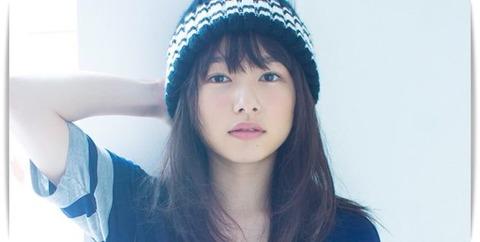 【悲報】桜井日奈子さん、超絶肥える