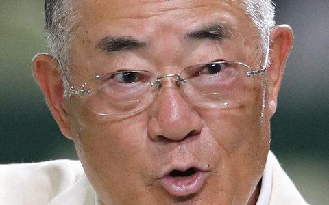 張本勲氏、池江璃花子の594日ぶりレース復帰に「みんな喜んでいますよ。だけど私はスポーツマンだから、何で無理をするのかなと」
