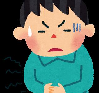 【悲報】昆虫をタンパク源にしてるボディビルダー、カブトムシやられ入院