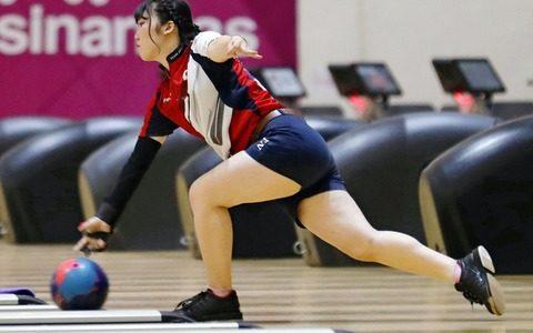 【朗報】ボーリングとかいう老若男女、上手い下手関係なく楽しめるスポーツwwww