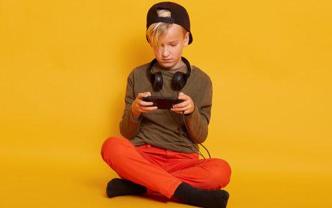 【俺たち速報】友達がいない子供、ゲームばかりしてる子供、親と折り合いが悪い子供は運動不足になる 富山大学が研究結果を発表