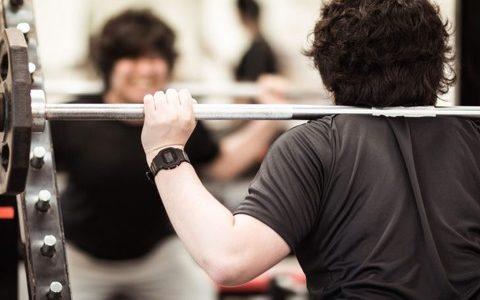 11年ニートしてるけどこんな自分を変える為にまずは筋肉をつけようと思う