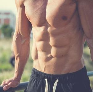 筋トレしたら二日やすまないと筋肉が減る←これ