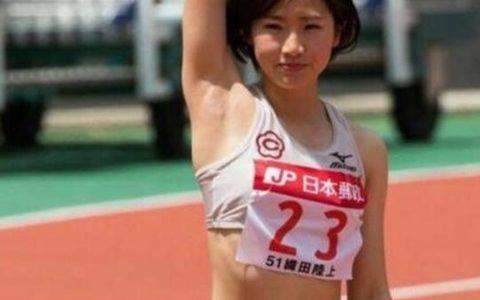 スポーツ美女って一番抜けるよなwwwwww