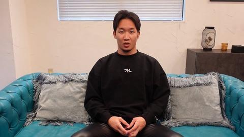 """【格闘家YouTuber】#朝倉未来の「大きな夢」 不良を支援する""""ヤンキーシェアハウス""""設立へ"""