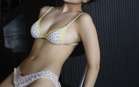 【悲報】大原優乃ちゃん、ガリガリになってしまう