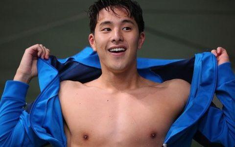 【悲報】瀬戸大也さん、不倫しただけなのにスポーツ界から犯罪者扱いされる