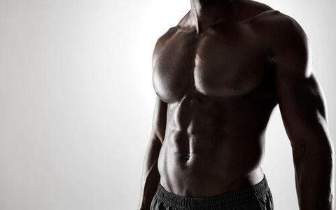 役に立たない筋肉ランキング一位wwwwwwww