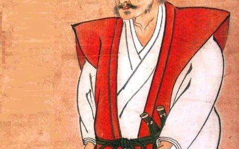 【悲報】最強剣士、宮本武蔵は大ウソだった件wwwwwwwwwwwww