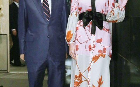 【画像】日本人と白人のスタイルの差がこちらwwwwww