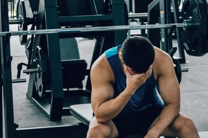 疲労回復・肉体疲労対策について 何か良いアドバイスを