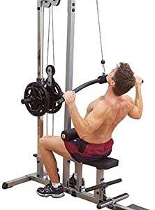 駄目だ 背筋で引くってのが実感できない  肩甲骨周り固いのかな?