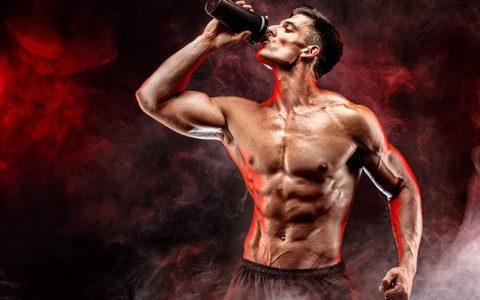 プロテインは必要?食事だけで十分?「ファスティング」筋肉への影響は… 専門家に聞く筋トレの運動栄養学