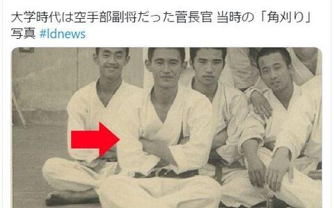 【悲報】テコンダー朴、菅総理にケンカを売るwwwwwww