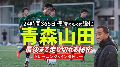 【朗報】青森県民さん、スポーツが強すぎるwwwwww