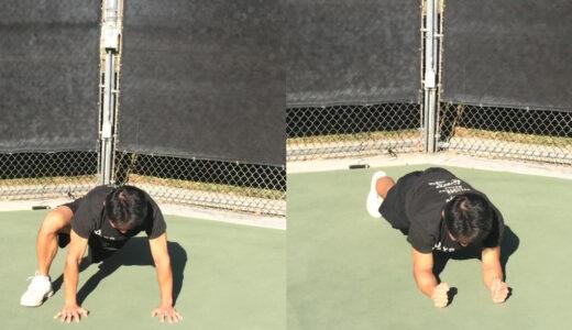 脂肪燃焼トレーニング「HIIT(ヒット)」の効果を高めるテクニック