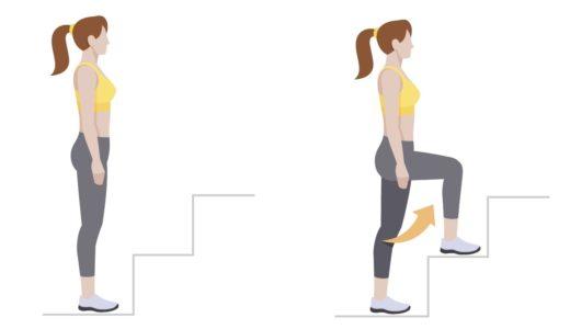 ダイエットにおすすめの有酸素運動。家や公園でできるトレーニングメニュー9選