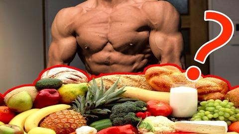 筋トレ「金かかります。手間めっちゃかかります。時間すげぇ取られます。太りやすい体質になります」