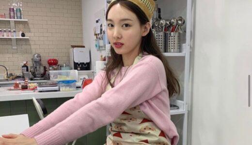 バレンタイン・ホワイトデーにぴったり♡甘い歌詞にキュンとする!?おすすめ恋愛ソング5選!