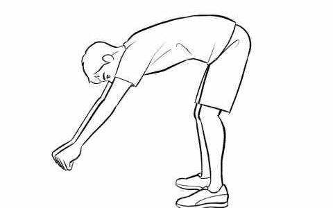 整形外科医に聞いた、「四十肩・五十肩」に効くストレッチ