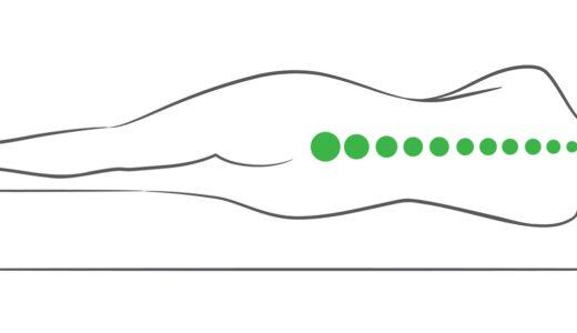 腰痛のときは「横向きで丸くなって寝る」。専門家に聞いたセルフケア術