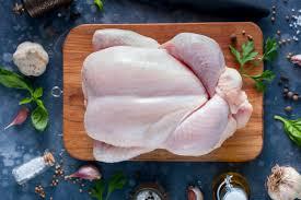 鶏肉の消費期限って無視して大丈夫?