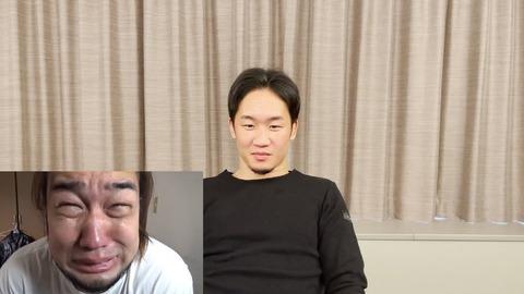 朝倉未来「コラボ」新格闘技にシバター参戦呼びかけ