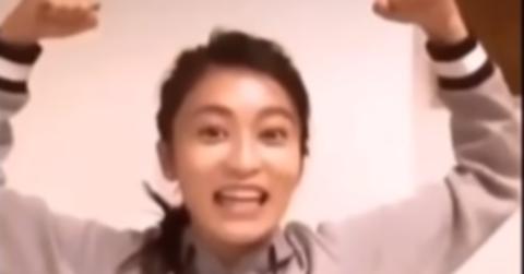 【悲報】女「ジムで筋トレやるだけなら格闘技やればいいのに笑」