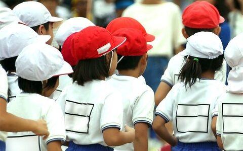 「なぜ東京五輪はできて運動会はできないのか」中止の発表に泣き出す子供の悲しみが広がり波紋