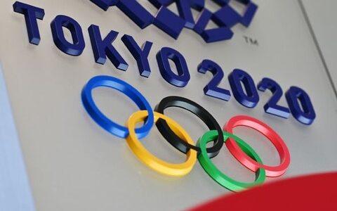 【東京五輪】米の医学博士が五輪中止論「今はスポーツの成果を祝うべき時ではない」 世界のコロナ感染現状を憂慮
