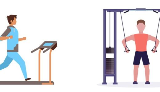 なぜ「有酸素運動」はダイエットに効果的?脂肪燃焼のメカニズムと、効果を高めるポイント
