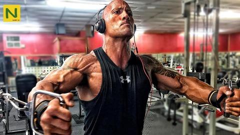 【急募】世界で一番強い人間になりたいからおすすめのトレーニング教えろ💪😡