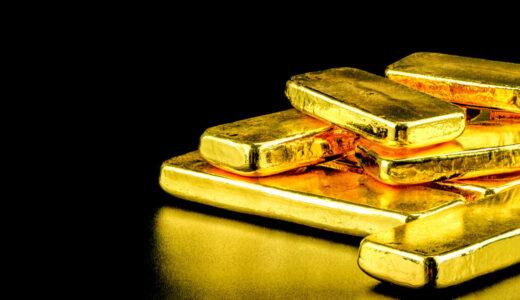 ゴールド(金)先物市場とは|価格に与える影響を解説