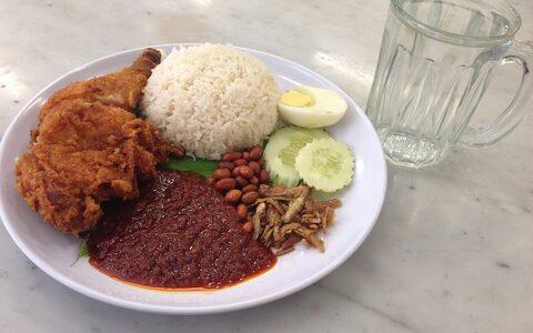 世界で最もヘルシーな朝食に東南アジアのマレーシアが選ばれる!マレーシア人女性はスリムなのに日本人女性がデブな理由!
