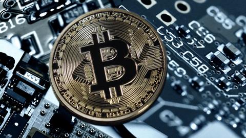 【仮想通貨】ハッシュレート分析によるビットコイン妥当価格がこちらwwwwwwww(BTC】