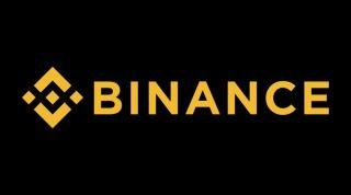 【悲報】仮想通貨交換大手バイナンス、英当局が事業禁止か・・・