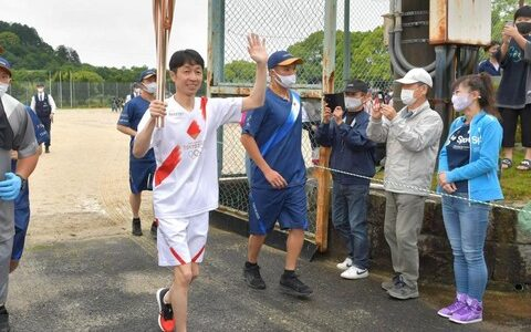 武豊「東京オリンピックに競馬を!」 実現に向け運動の委員長に立候補し、訴え掛けるも実現ならず、、
