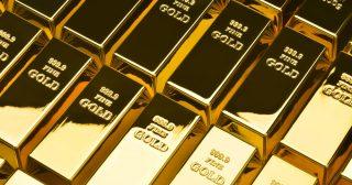 ビットコインからゴールドへのシフトが加速か:JPモルガン