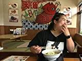 アジアン隅田、尼神誠子、3時「ブス弄りやめろ」ゆりやん「痩せるわ」渡辺喜美「デブ弄り禁止」